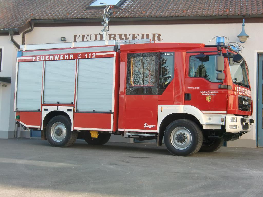 HLF10