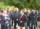 Vereinsausflug 2015 Heroldsbach