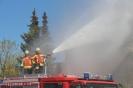 Feuerwehrtag_1