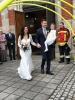 HochzeitJanuar_1